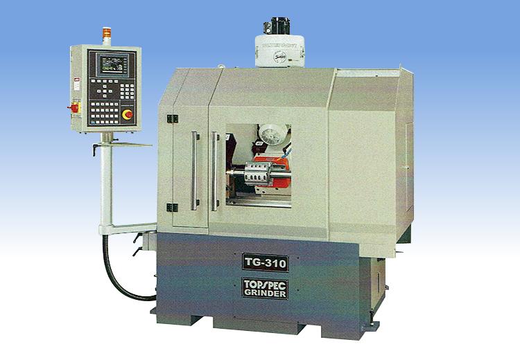 TOPSPEC TG-310 TG-500